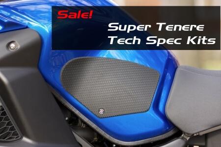 S10-tech-spec-sale
