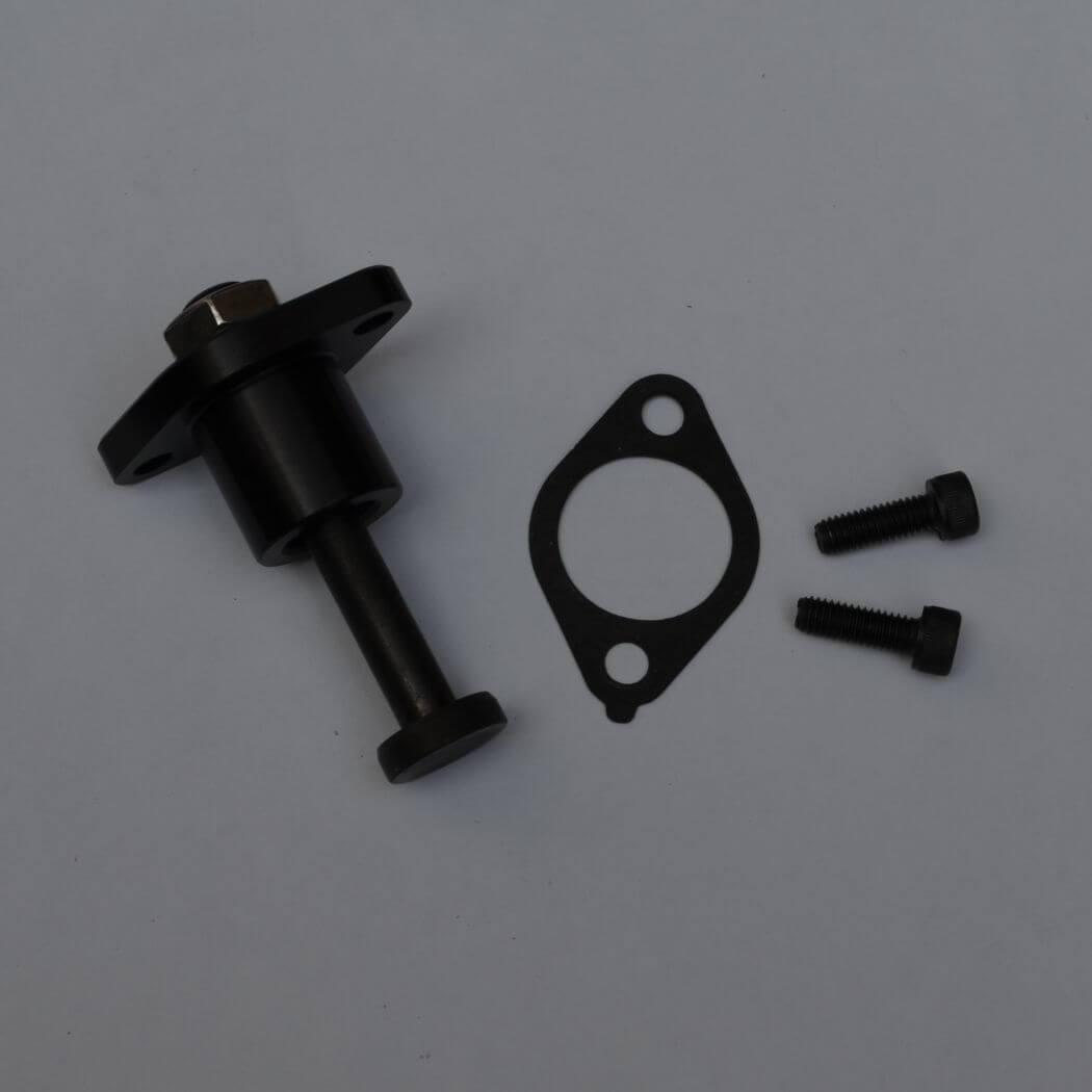 FZ-09/FJ-09/XSR900/FZ-07 APE Manual Cam Chain Tensioner
