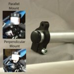 Woodcraft Universal Brake Reservoir Mount